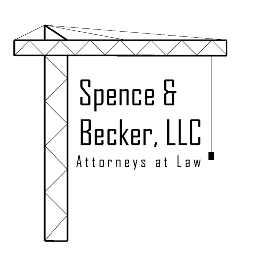 Spence & Becker, LLC